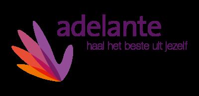 Adelante - Haal het beste uit jezelf