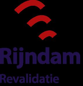 Rijndam Revalidatie | Specialisten in revalidatie