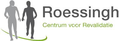 Homepage | Roessingh Centrum voor Revalidatie